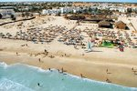 AlpiClub Fiesta Beach Djerba