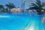 Nicolaus Club Il Gabbiano Hotel