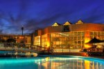 Aurora Oriental Resort Sharm Paradise Club