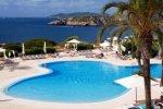 The One Ibiza Hotel