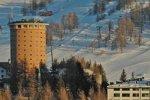 Aurum Hotel Torre Sestriere