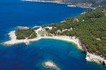 Marpunta Resort Alonissos SeaClub Francorosso