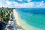 Solana Beach SeaClub Francorosso
