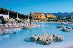 Sighientu Resort