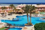 Cataract Marsa Alam Resort