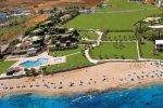 Sirens Village & Beach SettemariClub