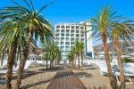 Hotel Excelsior Congress Spa & Lido