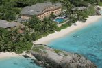 Hilton Seychelles Allamanda Resort & Spa