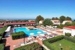 AlpiClub Athena Resort