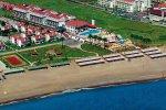 Dyadom Belek Resort