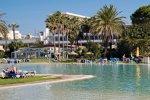 AlpiClub Sol Marbella Estepona Atalaya Park