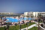 SeaClub Francorosso Jaz Lamaya Resort