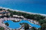 Hotel Rodos Palace Paradise Friends