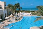 AlpiClub Welcome Meridiana Djerba