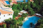 Nicolaus Club Ostuni Rosa Marina Resort