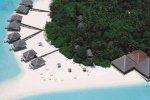 Gangehi Island Resort SettemariPrime