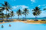 Jaracanda Indian Ocean Resort