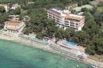 Aurum Grand Hotel Punta Licosa