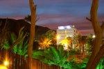 Coral Beach Club Eilat