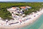 Hotel Club del Golfo Aeroviaggi
