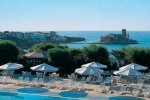 Le Castella Village TH Resorts