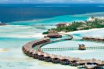 Olhuveli Beach e Spa Azemar