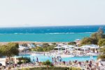Coral Beach Rotana Resort Hurghada