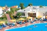 Mitsis Norida Beach SettemariClub