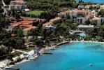 Supetrus Resort