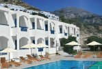White Sands Karpathos