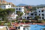 Carema Playa Minorca