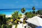 Paradise Beach Honduras