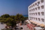 Hotel Ecoresort Le Sirenè