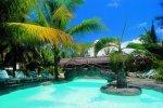 Hotel Emeraude Beach Attitude Mauritius