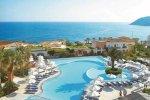 Grecotel Club Marine Palace SeaClub Francorosso