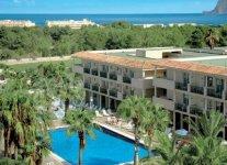 Occidental Ibiza SettemariClub