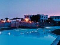 Eden Village Club Reef Resort