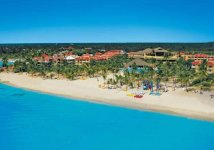 Viva Dominicus Palace SeaClub Francorosso