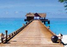 iGV Club Palm Beach Island Resort & Spa