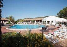 Porto Ada Village TH Resorts