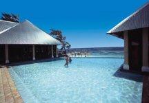 Le Grand Sable Mauritius