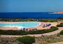 Hotel Torreruja Thalasso & Spa