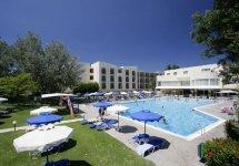 Dessole Lippia Golf Resort Swan Club