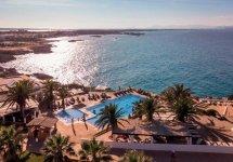 Ciao Club Punta Prima Formentera