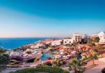 Hyatt Regency Sharm El Sheikh Settemari Club