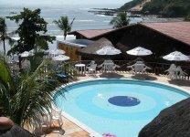 Dbeach resort Natal Dimensione Turismo