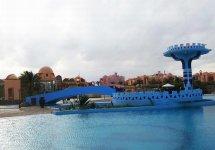 WHR Berenice Resort