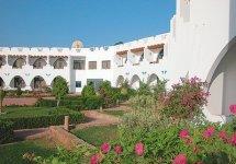 Equinox El Nabaa Resort