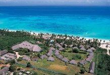 Villaggio Karibu