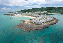 Ciao Club Grand Palladium Jamaica Resort & Spa
